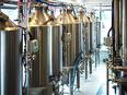 クラフトビールの販売スタッフ(店長候補)★自身の裁量で商品の仕入れ可能|オリジナルビールも作れます。3