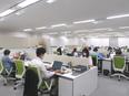 採用担当 未経験歓迎!関西電力グループの安定基盤 ◎残業月10h程度 ◎正社員登用実績多数2