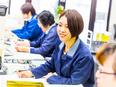 イチから始める営業 ★創業70年、業界シェアトップクラスの生姜(しょうが)メーカー3