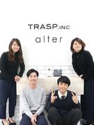 Webコンサルティング営業 ★土日祝休み/平均月収60万円1