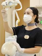 歯科衛生士 ★週1日~勤務OK&WワークOK★残業ほぼなし★転勤なし★実務未経験歓迎1