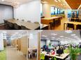 Webライター/残業平均月20h/定着率92%/企画から参加◎アイデアを活かせます!3