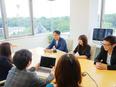 Webエンジニア★テレワーク在宅勤務可/自社内開発、LAMP環境開発◎オンライン面接可2