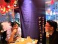 人材コーディネーター(新規事業の立ち上げに伴い、広報にも関わります!)★賞与年4回!土日祝休み!3