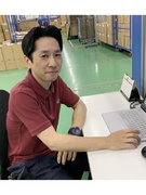 物流センターの運営管理 ★未経験歓迎|月給24万円~|昇給・昇格随時1