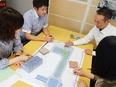 経理(管理職候補)◎東証一部上場グループ/業界トップクラスの業績/年間休日123日以上3