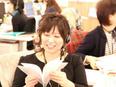 コールセンターのSV ★残業月10~15時間程度/完休2日制/「お客様に寄り添うこと」を評価します!3