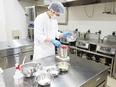 メニュー開発(和食部門)◎星野リゾートの和食を支える仕事◎調理経験を活かしてキャリアチェンジ2
