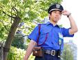 警備スタッフ(平均月収29.8万円!施設警備限定正社員)2