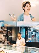 『MAISON CACAO』の店舗スタッフ ★入社1年目から毎年5~14連休あり!1