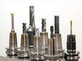 金属の加工技術者 ★設立52年|残業月平均20時間以内|冷暖房完備2