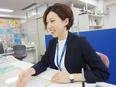 ルームアドバイザー│◎19期連続増収の東証一部上場グループ ◎転勤なし ◎未経験歓迎 ◎面接1回2