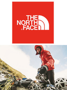 販売スタッフ『THE NORTH FACE』等アウトドアブランド!5年定着93%&育休復帰90%以上1