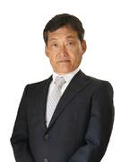 塗装職人 ◎業界のプロフェッショナル鈴木洋一(代表親方)の弟子を募集します。1