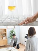 Webデザイナー ◎家具やインテリア雑貨の自社ECサイトにて商品ページづくりを担当1