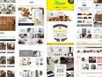Webデザイナー ◎家具やインテリア雑貨の自社ECサイトにて商品ページづくりを担当3