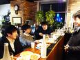 イチからはじめるプログラマ 【土日祝休み】★3ヵ月間の研修あり/各種手当充実!2