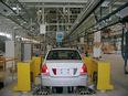 システムエンジニア(トヨタ・ホンダ・スズキの自動車作りを支える会社)3
