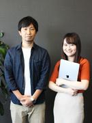 【ITエンジニア】技術×マネジメントを両立するリーダー・マネジャー候補募集!(Web面談歓迎)1