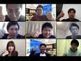 【ITエンジニア】技術×マネジメントを両立するリーダー・マネジャー候補募集!(Web面談歓迎)2