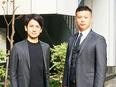 新規医療事業の美容カウンセラー★皆様の圧倒的成長を応援します!月給24~53万円+賞与2回!2