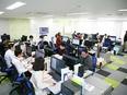 Web広告の提案営業 ★完全週休2日制│転勤なし!月給26万円以上◎ずっと札幌で働けます。3