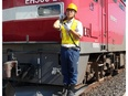『JR貨物』の鉄道従事員(日本の物流を支える仕事)★残業月12hほど/昨年の賞与実績3.56ヶ月!3