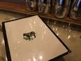 隠れ家レストランのシェフ(店長候補)◎月給30万円以上からスタート!/インセンティブ有り!3