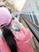 東海道新幹線のクリーンスタッフ【東京駅】★未経験歓迎!★正社員登用あり1