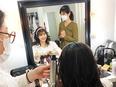 ファッション誌『nicola(ニコラ)』の雑誌編集 ◎年間休日120日/経験者歓迎!3