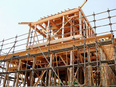 木造施工管理 ★年収1000万円以上も目指せる|6~11日の長期休暇×年3回あり|資格取得支援あり3