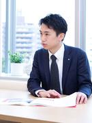 オープンハウスの木造施工管理(売上高5403億円の東証一部上場グループ/年収1000万以上も)1