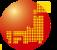 株式会社日本住宅管理