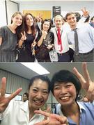 『次世代型プロモーション』のイベント企画運営ディレクター★大注目の販促イベント★1