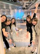カスタマーサポート(履歴書不要、残業ほぼなし、完休2日)☆★☆ホワイト企業認定・アジア急成長企業選出1