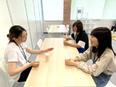 ゲームのテスター(未経験歓迎/リーダー候補)福岡・東京・京都・神戸積極採用/有名タイトルに携われる!3