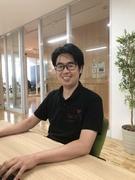 マーケティング担当◎ピアノ業界最大級!世界一を目指す会社|Web戦略担当|賞与年4回!管理職経験優遇1