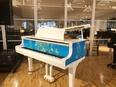 マーケティング担当◎ピアノ業界最大級!世界一を目指す会社|Web戦略担当|賞与年4回!管理職経験優遇2