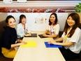 楽天グループのコンタクトセンタースタッフ ★3食無料・最大13連休 ★正社員 ★福岡勤務3