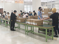 ITサポートスタッフ ◎未経験歓迎│昨対比業績130%の成長企業2