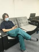 ガス管の修理スタッフ ◎東京ガスグループの協力会社/未経験歓迎1