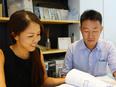 建築施工管理 ★月給40万円以上│土日祝休み│定年なし。希望する限り正社員として働けます。3