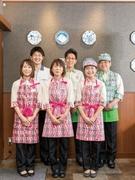 簡単調理のキッチンスタッフ/Wワーク・週1日・1日2時間からOK1