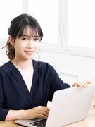 CADオペレーター◎東証一部上場の大手メーカー案件/残業月20h以内/賞与年2回/資格支援あり1