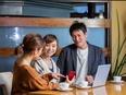 CADオペレーター◎東証一部上場の大手メーカー案件/残業月20h以内/賞与年2回/資格支援あり2
