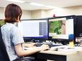 【Webライター職】プロ求む!ライティングに集中できる完全分業制!年休130日以上★Web面接可2