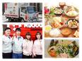 景気に左右されない食品配送ドライバー◎首都圏~東日本で20名急募!/年商180億円の食品業界大手2