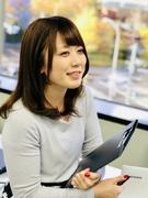 未経験から着実に稼げる営業◎月給27万円以上/平均月収は100万円以上/賞与4回支給!1