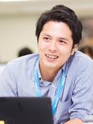 営業企画(社内システムの企画~導入)◆求められ続ける成長事業◆月給35万円~/年休128日以上1