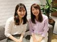 IT事務|残業ほぼなし★月給25万円~★福利厚生も充実2